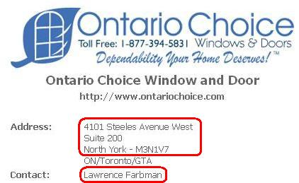 deal55-200-steeles-ont-choice