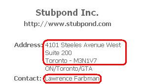 deal55-200-steeles-stubpond