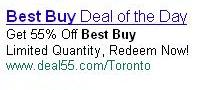 deal55-adwords-bestbuy
