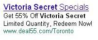 deal55-adwords-victoria-secret