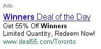 deal55-adwords-winners