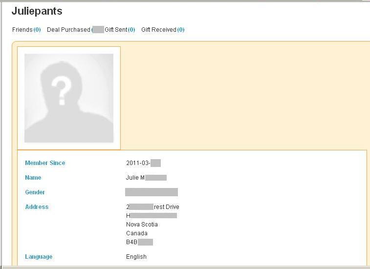 deal55-user-address-juliepants