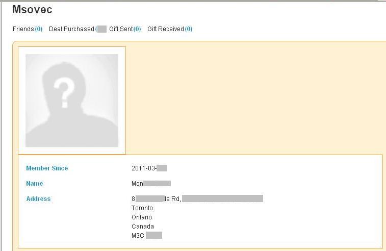 deal55-user-address-msovec