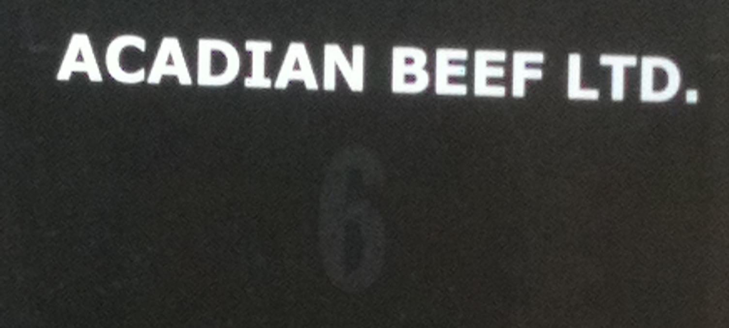 acadian-beef-4