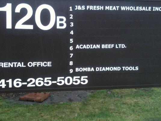 acadian-beef-8