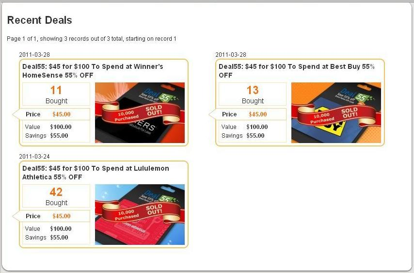 deal55-recent-deals-edmonton