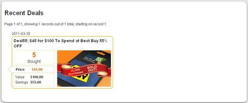 deal55-recent-deals-hamilton