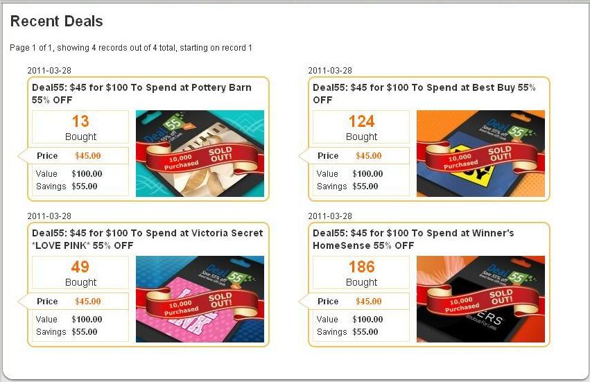 deal55-recent-deals-toronto