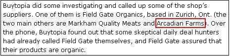gam-buytopia-arcadian-farms