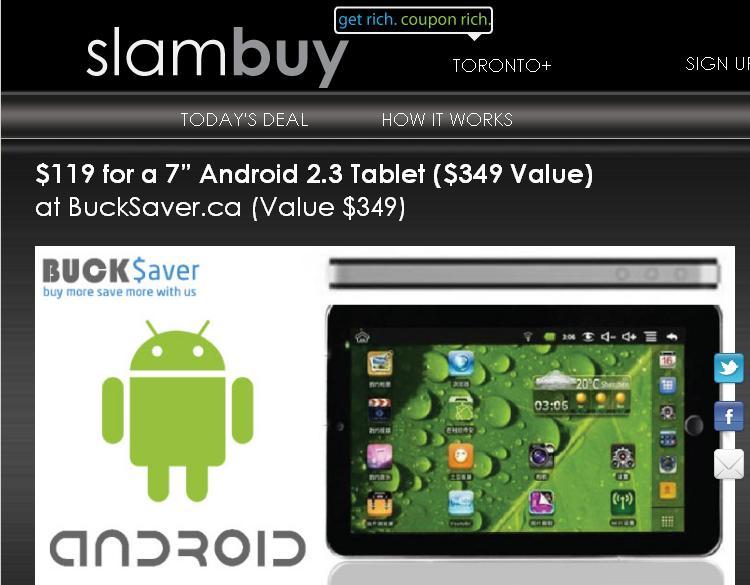 bucksaver-slambuy-deal