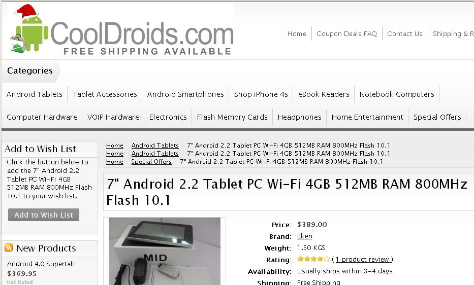 dealfind-tablet-cooldroids-picture-1