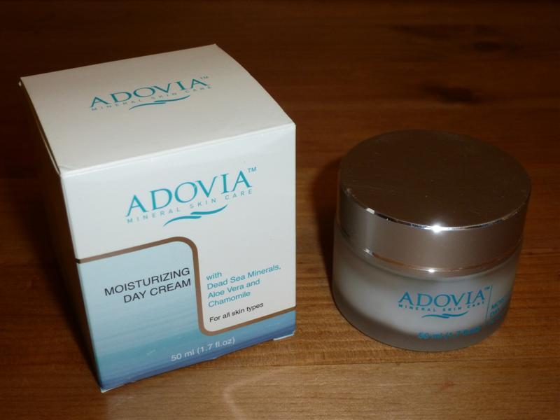adovia-mineral-skin-care-day-cream