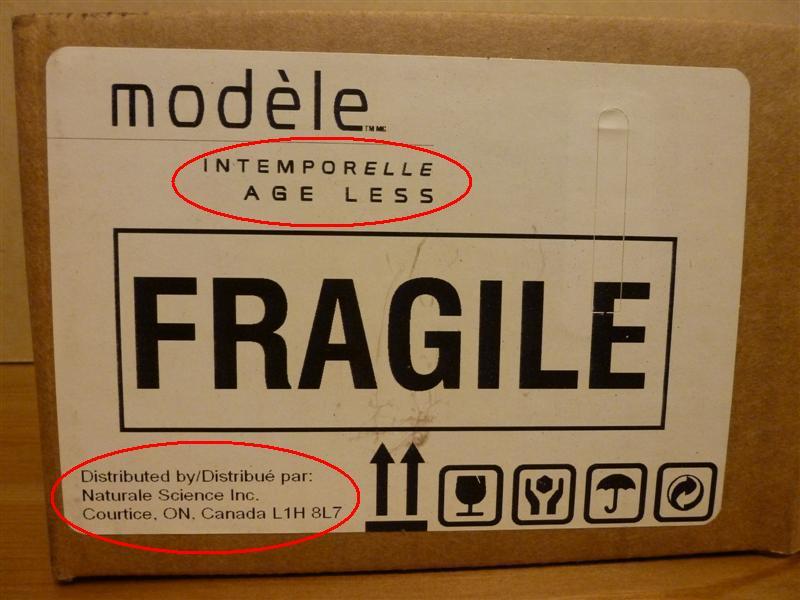 agelessshop-parcel